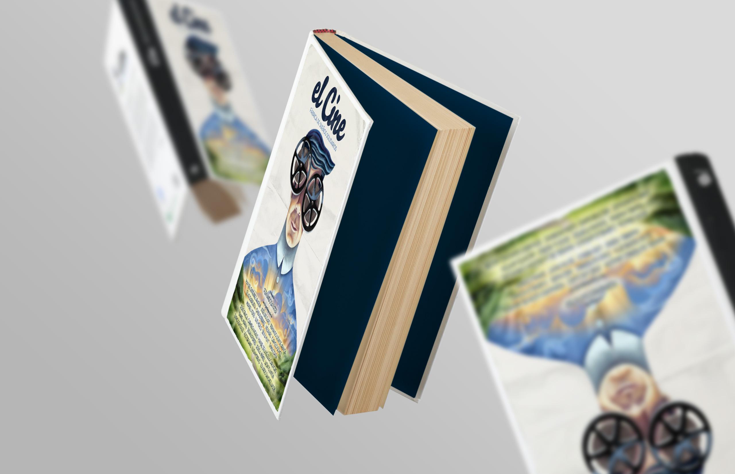 davidderamon-el-cine-books.jpg