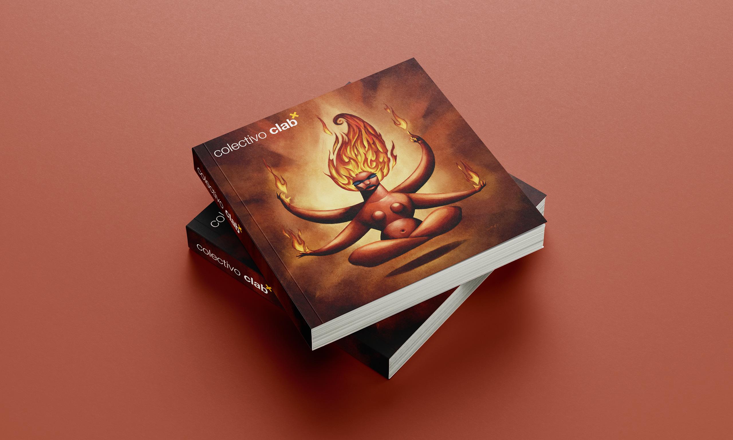 davidderamon-shiva-book.jpg