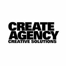 logo-create-agency